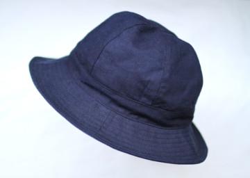 API-002HAT 6PANEL HAT
