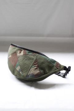 API custom bag siro × apicustom