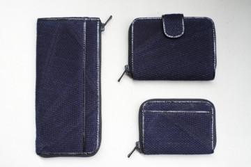 BU wallet apicustom
