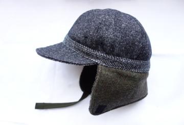 API-003CAP ear cap apicustom